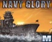 La Gloire De La Marine