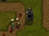 Stratégie de défense 2